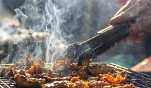 小心致癌食材!中秋烤肉少碰紅肉