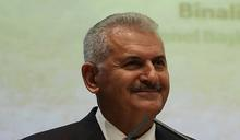 庫德族獨立公投 土耳其警告:領空及邊境管制