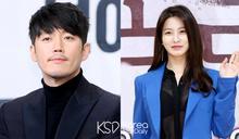 張赫、朴世榮確定出演MBC新週末劇《錢花》!二次合作引發關注