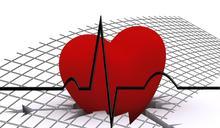 這些症狀出現就該檢查心臟了