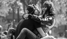 愛情長跑多年卻分手 男女在乎原因大公開