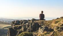 如何找到你真正該做的工作?5個核心方法,突破職涯關卡