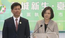 【Yahoo論壇/王智盛】消失的東亞青運 道盡北京執拗而蠻橫的打壓嘴臉