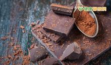 吃巧克力可以抗癌? 美國癌症協會這樣說