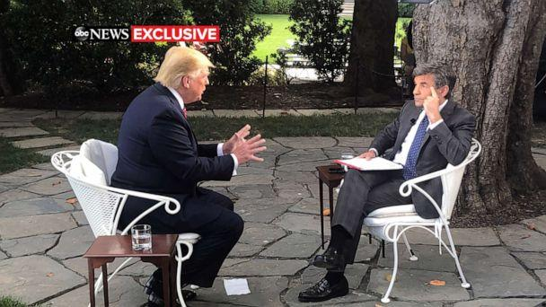 donald-trump-george-stephanopoulos-bugge