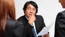 創辦人每天檢查打卡紀錄、辦公室裝監視器...如果不願意信任員工,老闆為何還要雇用優秀人才?