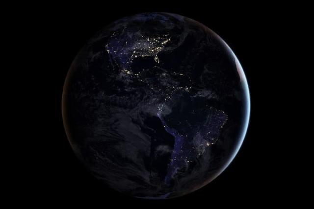 NASA/Goddard Space Flight Center