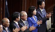 日本眾議院宣告解散!安倍政治豪賭,民進黨研議與小池新黨合併