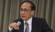 賴院長,24%就可改變台灣!