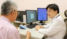 長期低血鈉意識不清…利尿劑治療SIADH