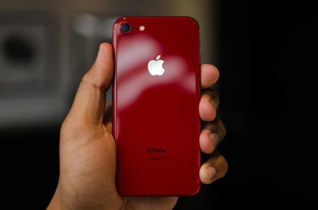 Los problemas del iPhone 6