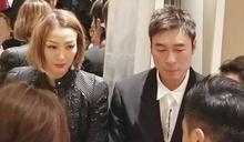 許志安哭認出軌! 專家:中年男婚外情,多為3原因