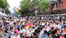 12月10日「世界人權日」從民間信仰中看平權