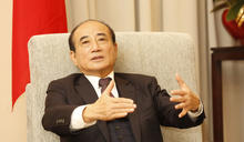 藍營基層拱韓聲浪高,韓國瑜選總統恐弄假成真
