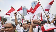 鞭刑 宵禁 戴頭巾... 印尼走向激進伊斯蘭路線