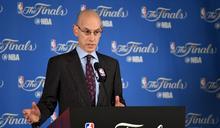 NBA》削弱學生籃球競爭力?聯盟考慮改革選秀