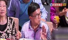 本土社團籲蔡總統 年底前特赦陳水扁