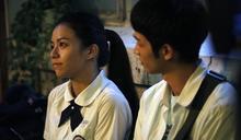 《帶我去月球》穿越 劉以豪、宋芸樺重返1997