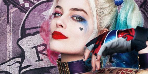 ¿Harley Quinn podría llegar a Fortnite? Esta pista parece indicar sí