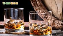 戒除酒癮關鍵 找出成因對症下藥