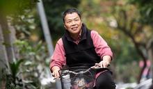 王小棣專訪:只要我還活著,就會全力以赴的繼續講故事