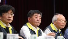 【Yahoo論壇/單厚之】台灣價值不足 一切都是活該