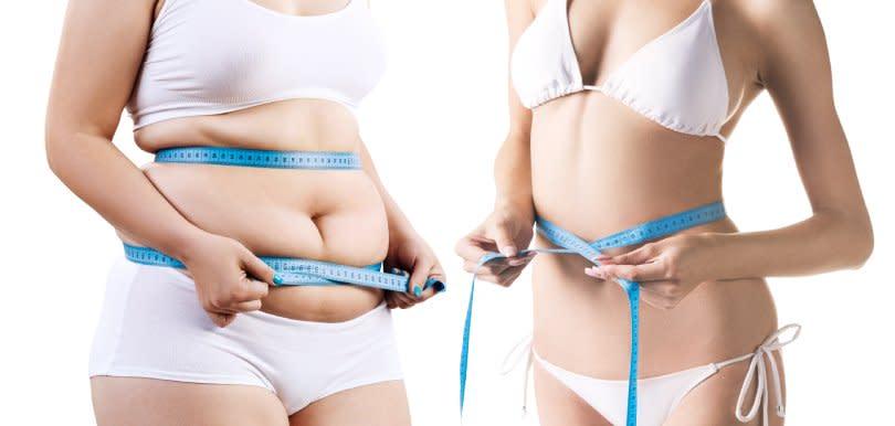 經常留家抗疫,體重有無上升?