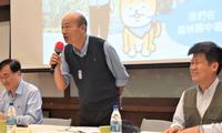 【Yahoo論壇】韓國瑜市長2020該不該選?