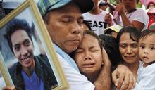 【打臉杜特蒂】革殺令掃毒一年 菲國毒價不升反降關鍵在此