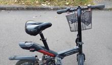 大埔男踏電動單車撞正警員 涉四宗罪被捕