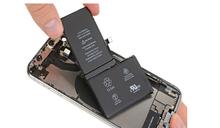 蘋果2018年推3款新iPhone L型電池容量更大