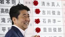 【Yahoo論壇/蔡增家】日本參議院大選—安倍的獨奏曲