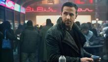 【本週新片】《銀翼殺手2049》回來了 《盜命師》看台灣文化