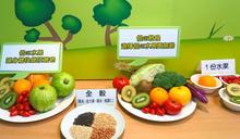 低GI飲食聰明吃 降代謝症候群風險