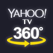 YahooTV 360