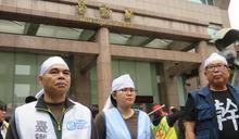 【專文】如何實踐台灣民族主義—以支援工運為例