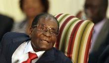 辛巴威萬年總統迫害人民、搞垮醫療,竟能擔任世衛親善大使? WHO緊急撤回爭議任命案