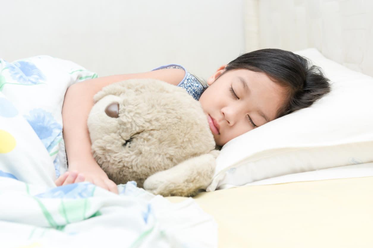 熱銷枕頭Top 5 !挑出適合你的好睡枕頭