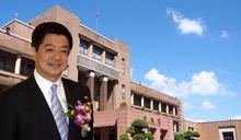 回鍋政院負責溝通國會 卓榮泰要如何讓藍綠都買單?