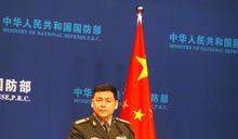 【Yahoo論壇/林穎佑】解讀中國海警首任司令王仲才的意涵