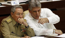 【Yahoo論壇/黃富娟】一個延續的古巴史:後卡斯楚時代的制度遺產