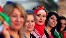 庫德族獨立公投近在眼前 土耳其威脅動武
