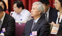 誰是央行總裁彭淮南的接班人?