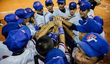 【報導者專題】失去賽場的孩子們,棒球體育班操壞的強手臂