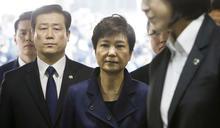 【Yahoo論壇/洪耀南】韓國保守黨會出現韓國瑜?