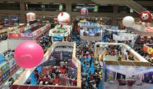 【Yahoo論壇/李奇嶽】當台灣旅遊只分為補助季與非補助季
