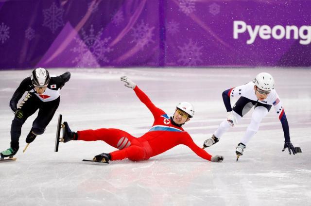 02_20_Short_Track_Skating