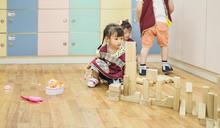 【Yahoo論壇/劉宜君】最便宜的可能最貴 談補助的幼兒教育