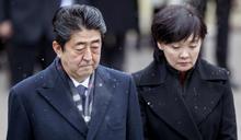 【Yahoo論壇/蔡增家】漂流的同盟:被美國遺忘的日本