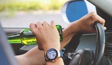 交通部呼籲酒駕零容忍!擬修法加重處罰酒駕